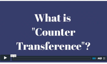 counter-transference-video-still