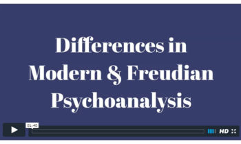 modern-vs-freudian-video-still-02