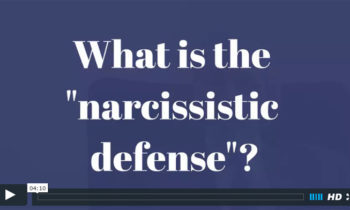 narcisscistic-defense-video-still