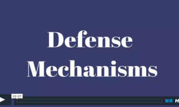 Our-Defense-Mechanisms-thumbnail-02