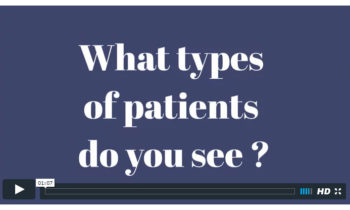 types-of-patients-video-still