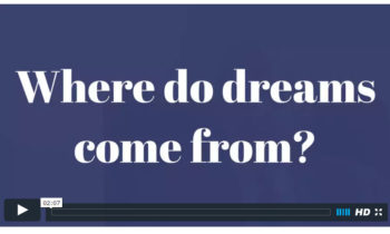 where-do-dreams-come-from-thumbnail