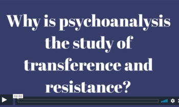 study-of-transference-and-resistance